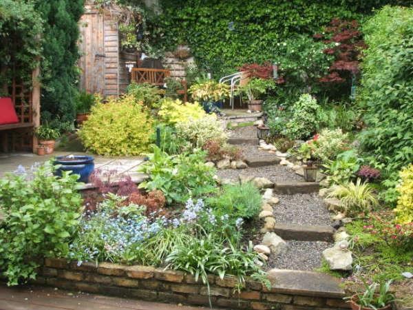 small-urban-gardens-48
