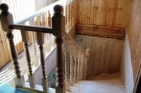 Расчет различных лестниц