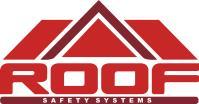 Логотип ROOFSYSTEMS