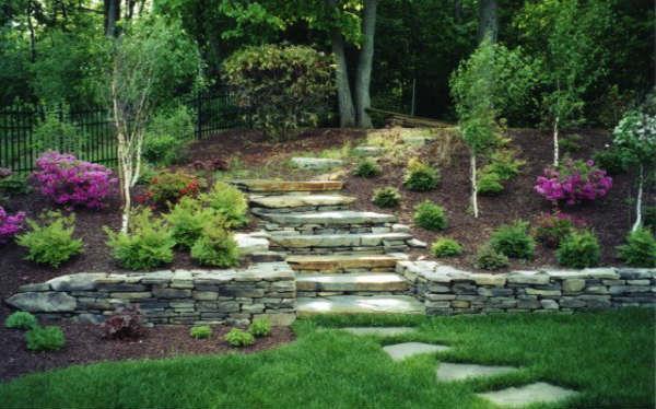 stone-steps-21